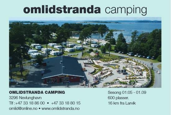 camping stavern kart Visit Stavern camping stavern kart